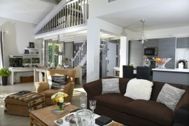 rénovation intérieur maison prix