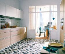 prix des carreaux de ciment 2018. Black Bedroom Furniture Sets. Home Design Ideas