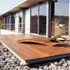 Comment installer une terrasse ?