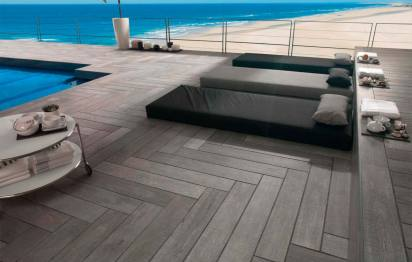 Terrasse en bois: 5 idées d'aménagement à copier !