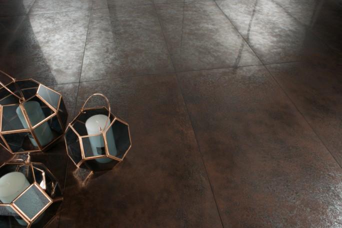 Carrelage intérieur Tau Ceramicas
