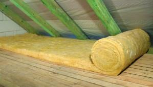 Laine de verre Roofing Supplies