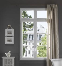 Fenêtre ©KparK