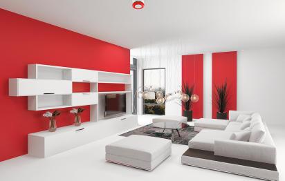 alarme s curit. Black Bedroom Furniture Sets. Home Design Ideas