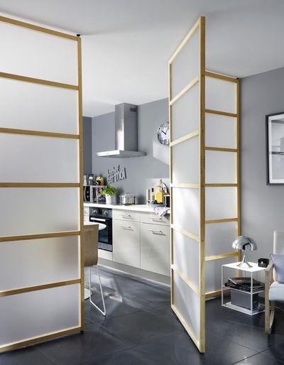 5 id es pour am nager son int rieur petit prix. Black Bedroom Furniture Sets. Home Design Ideas
