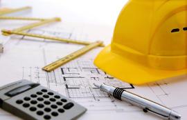Bureau d'expertise en bâtiment
