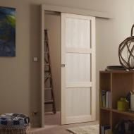 Porte intérieure Leroy Merlin