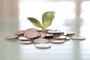 Crédit d'impôt et aides financières