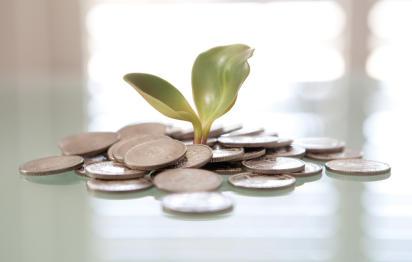 Aides aux travaux et crédit d'impôt : le point sur 2018