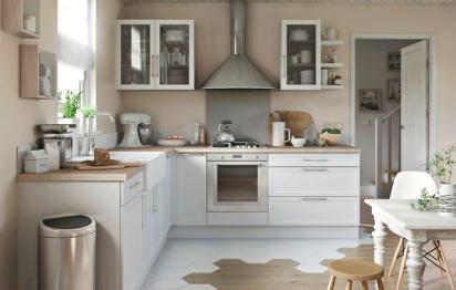 Cuisine | Travaux.com