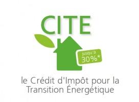 Aides Aux Travaux Et Credit D Impot Le Point Sur 2018 Travaux Com