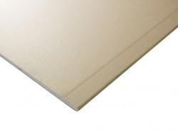 Plaque de plâtre standard Castorama
