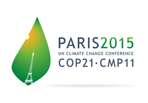 Habitat COP 21