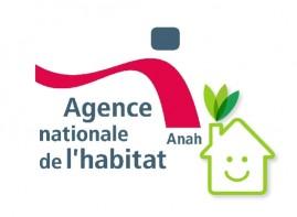 Agence national de l'habitat