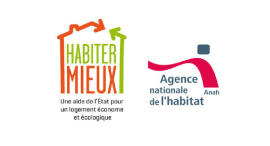 Aide habiter mieux Anah