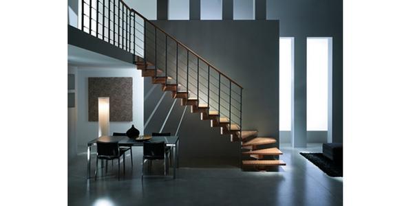 prix d un escalier escamotable