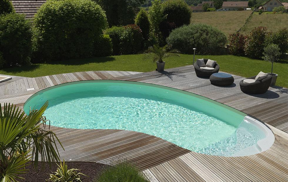 installation de piscine quel mod le choisir. Black Bedroom Furniture Sets. Home Design Ideas