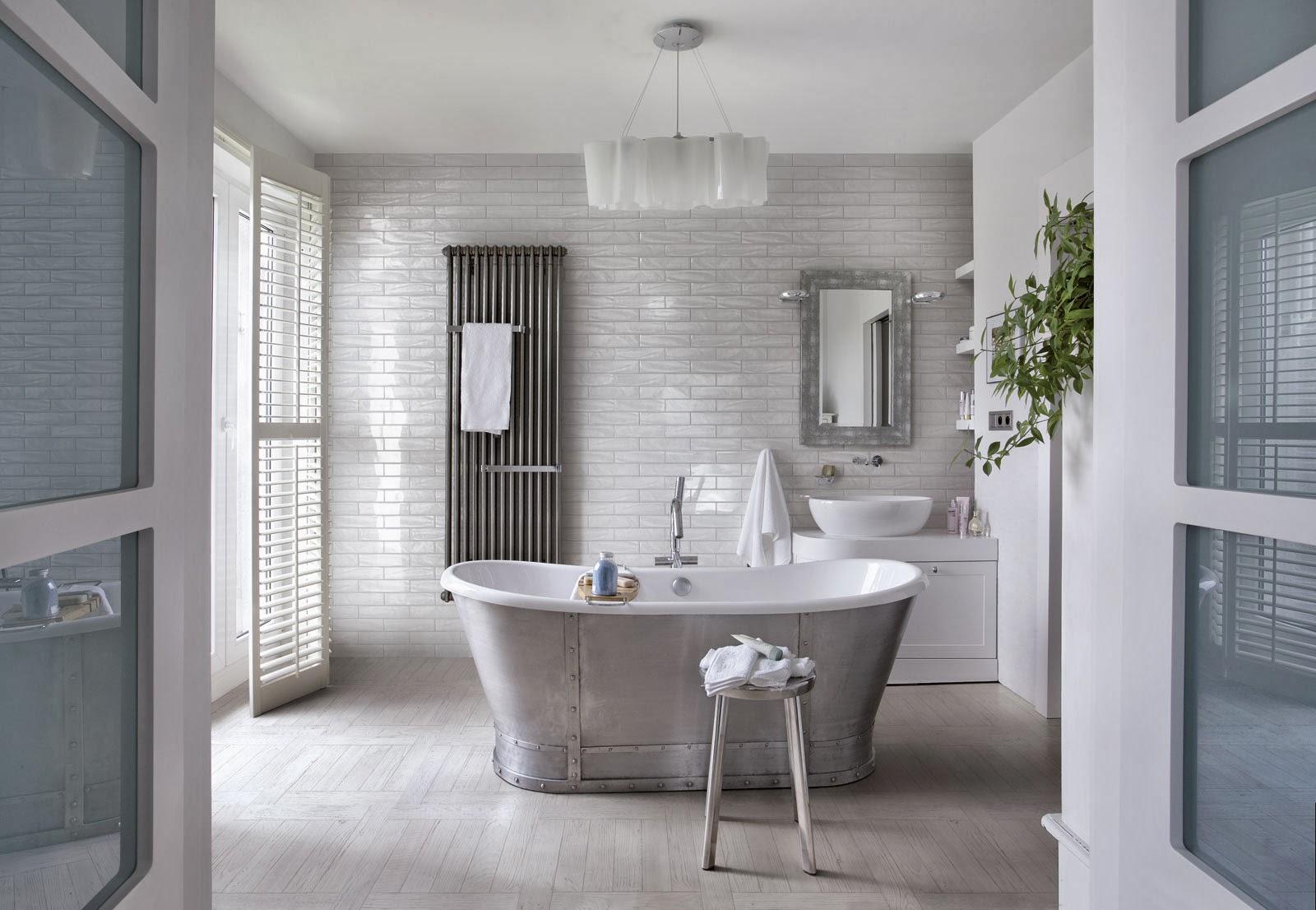 Prix d un am nagement de salle de bain 2018 for Prix salle de bain travaux
