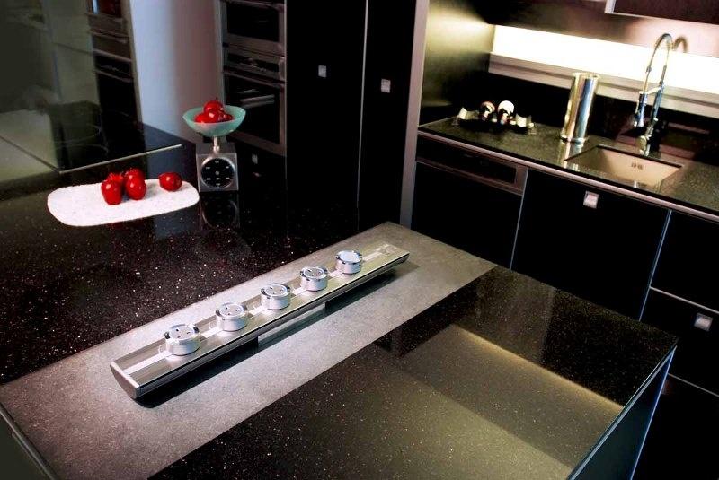 Installation lectrique dans la cuisine - Installation electrique cuisine ...