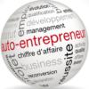 Auto-entrepreneur dans le bâtiment : les démarches à suivre