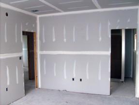 pose de plaques de pl tre les 5 erreurs viter. Black Bedroom Furniture Sets. Home Design Ideas