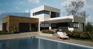 Étanchéité de toiture terrasse : comment ça marche ...