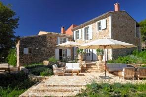 Maison Holiday Villa Provence