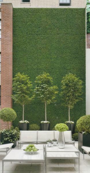 1-idee-deco-jardin-exterieur-comment-aménager-sa-terrasse-et-quels-meubles-poser