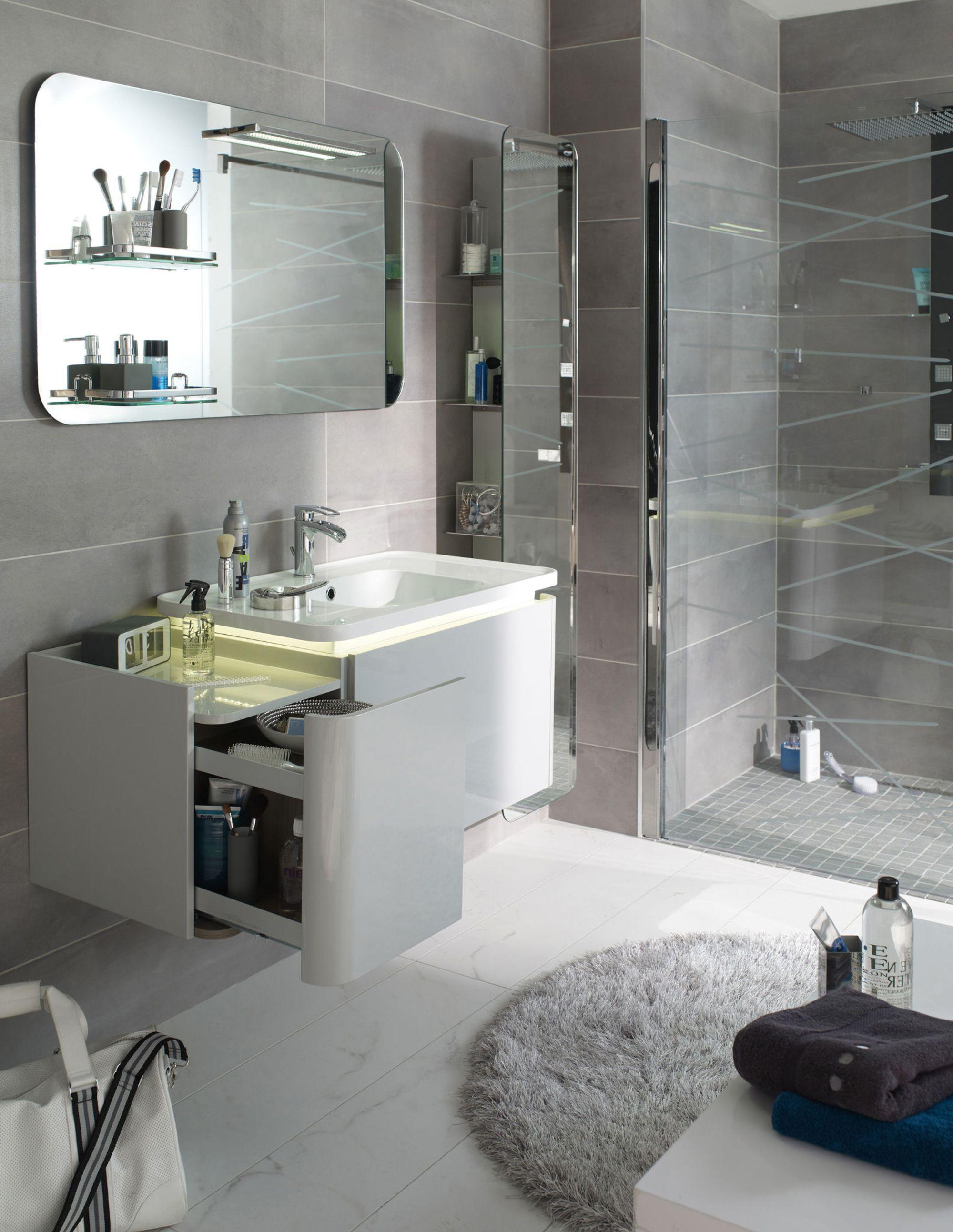 prix installation de salle de bains dans le pas de calais. Black Bedroom Furniture Sets. Home Design Ideas