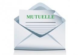 La Mutuelle Sante D Entreprise Devient Obligatoire Travaux Com