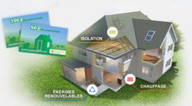 Aides à la rénovation de toiture : prix, subventions, crédit d'impôt…