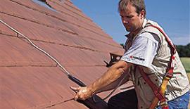 Comment estimer le prix d'une rénovation de toiture ?
