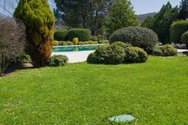 Prix de la cr ation de pelouse 2018 for Devis pelouse