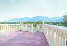 tanch it de toiture terrasse le tour de la question pour des travaux r ussis. Black Bedroom Furniture Sets. Home Design Ideas
