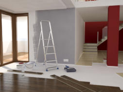renovation appartement val de marne