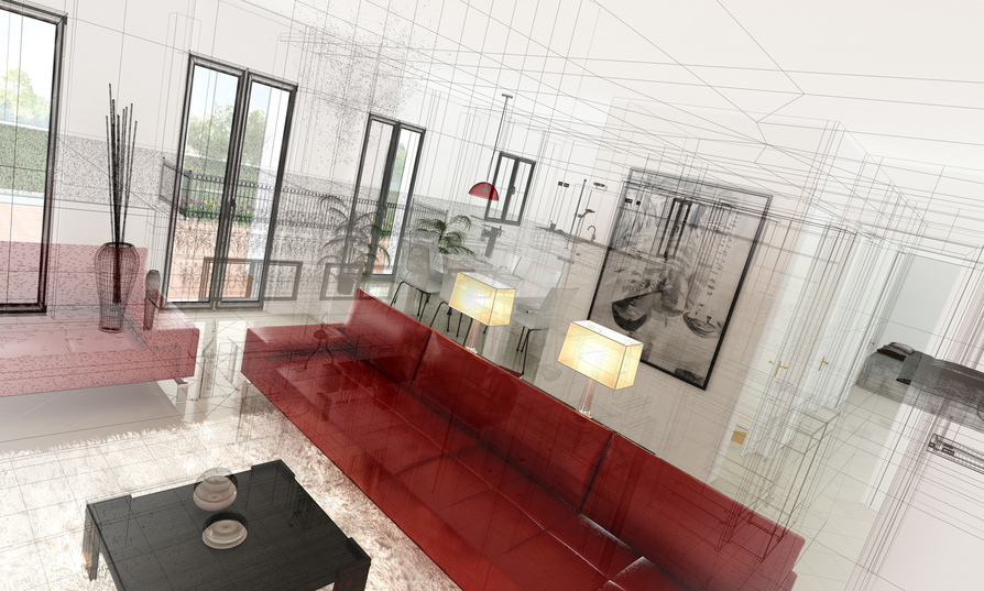 prix d 39 une r novation dans le pas de calais. Black Bedroom Furniture Sets. Home Design Ideas
