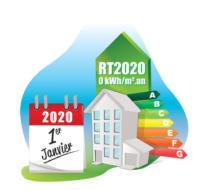 RT2020 Travaux.com