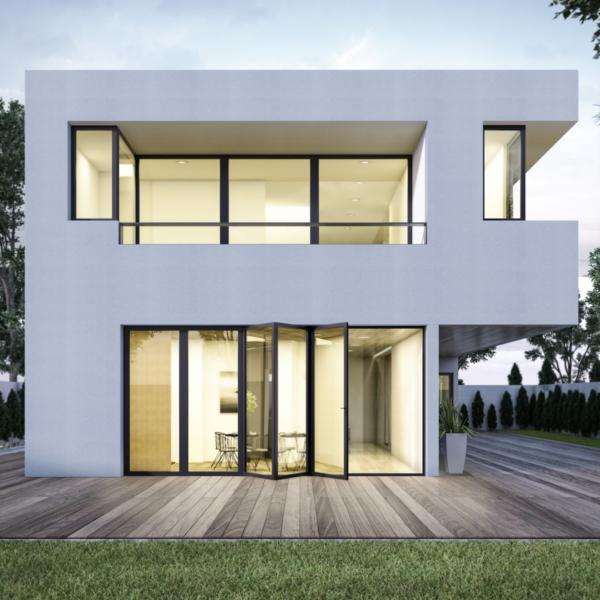 Technal-ambial-maison