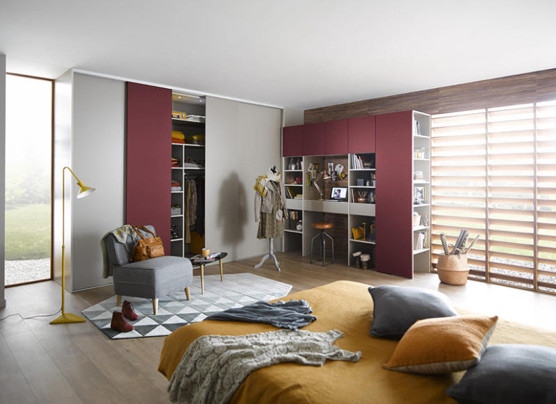 chambre-dressing-sur-mesure-grege-ambiance-creative-1-981x713