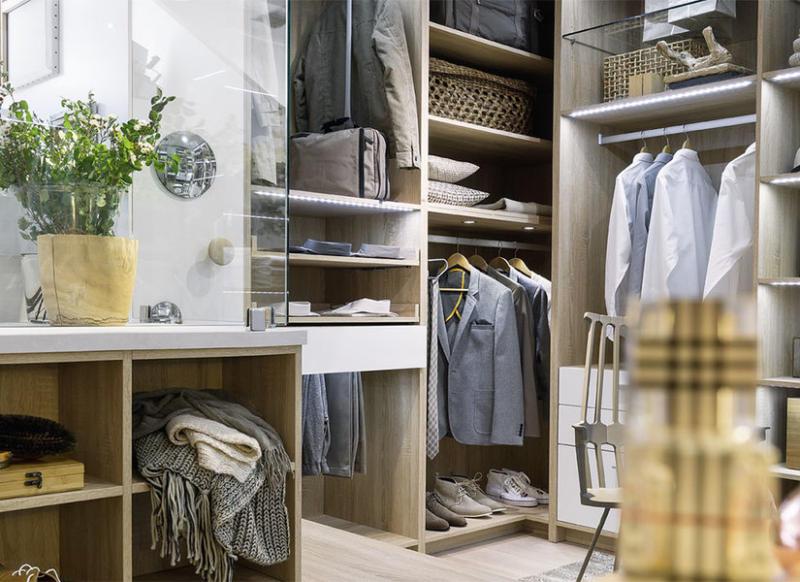 dressing-chene-sierra-clair-moderne-sur-mesure-ambiance-collection-1-981x713