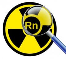 Prix d'un diagnostic radon
