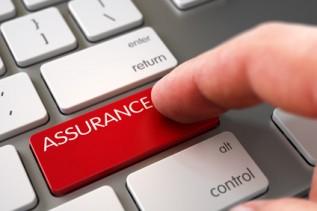 Assurance Travaux.com