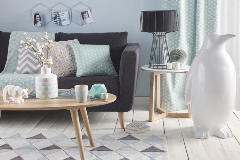 10 astuces pour décorer son intérieur à petit prix | Travaux.com