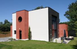 design de qualité ventes spéciales site professionnel Prix de la peinture de façade 2019 | Travaux.com