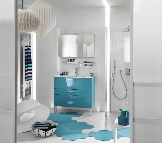 Prix installation de salle de bains dans le nord for Installateur de salle de bain dans le nord