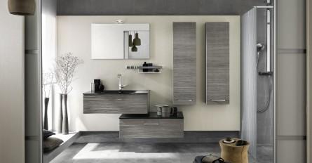 Salle de bains : les clés d'une rénovation réussie