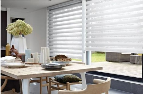 10 astuces pour d corer son int rieur petit prix. Black Bedroom Furniture Sets. Home Design Ideas