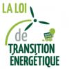 Loi de transition énergétique : ce qui change pour les pros ?