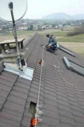Travaux de toiture : faire appel à des pros pluceo