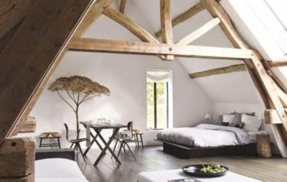 5 solutions d 39 extension de maison. Black Bedroom Furniture Sets. Home Design Ideas